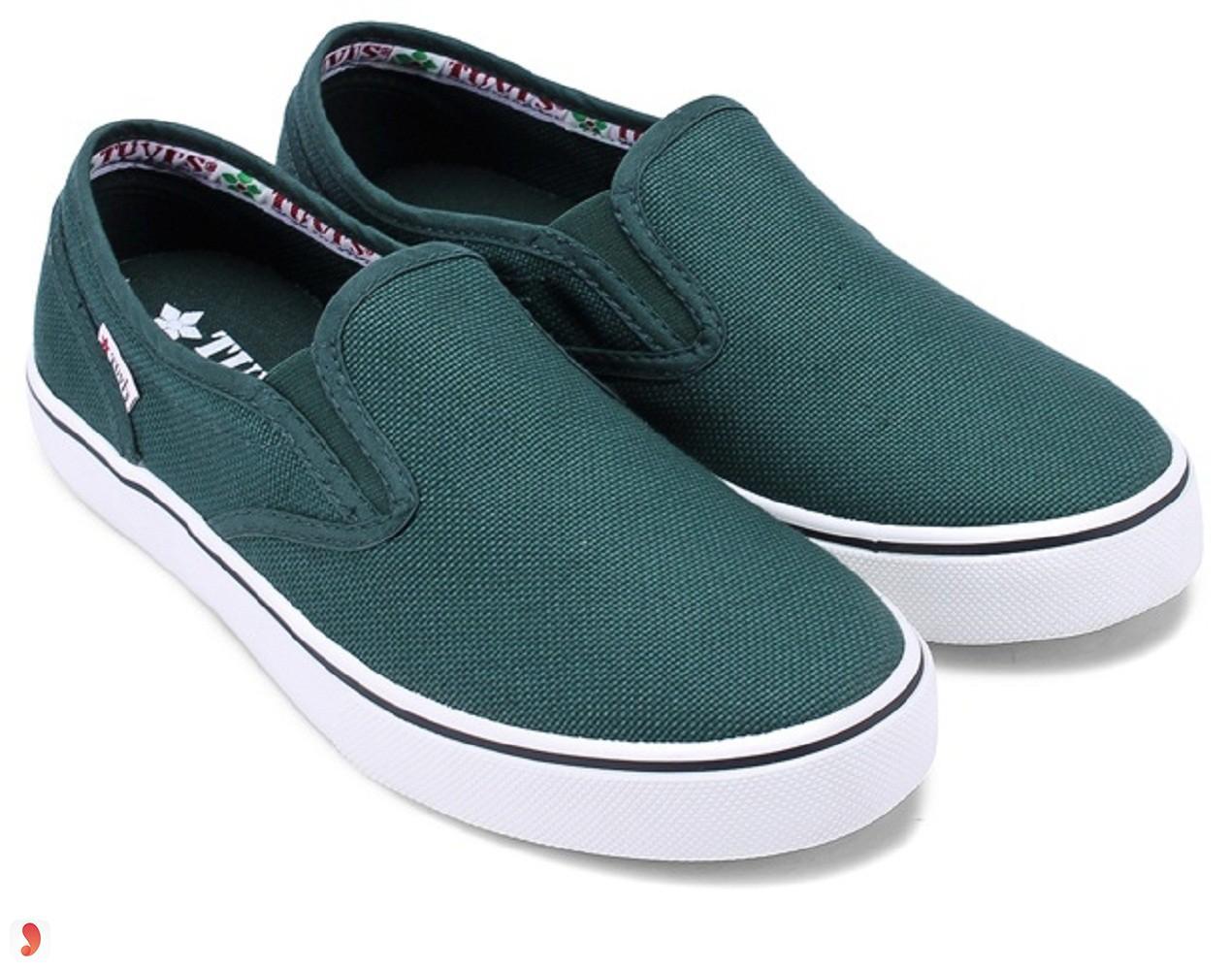 Giày slip on nam tphcm-4