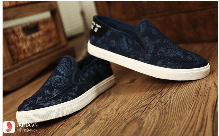 giày slip on nam tphcm-1