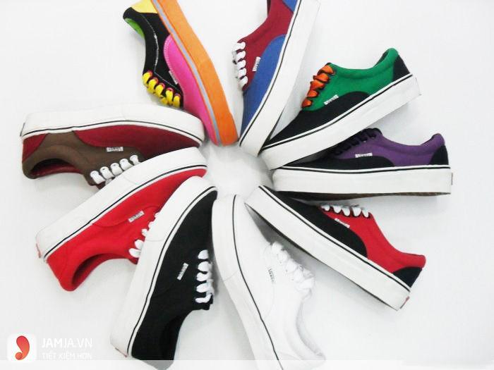Cách nhận biết giày vans old skool chính hãng-1
