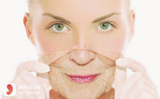 Vai trò của dưỡng ẩm cho da mặt-2