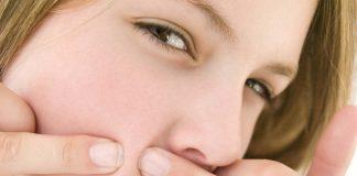 kem dưỡng ẩm cho da mụn nào tốt 16