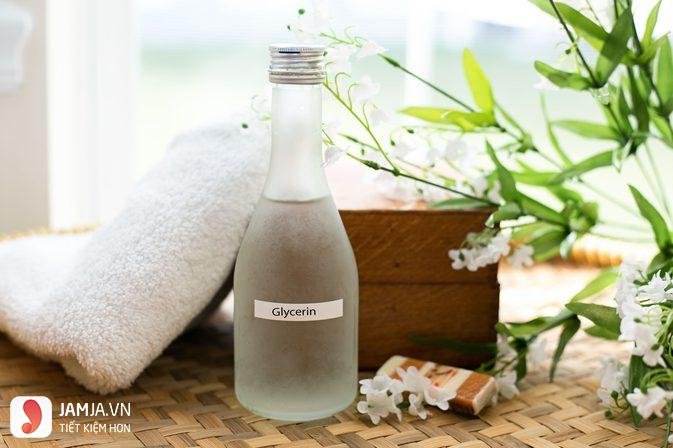 kem dưỡng ẩm toàn thân cho da khô 10