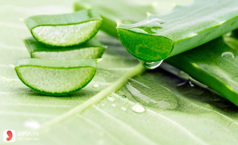 kem dưỡng ẩm toàn thân cho da khô 8