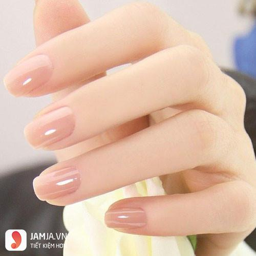 Màu sơn móng tay hot nhất hiện nay-3
