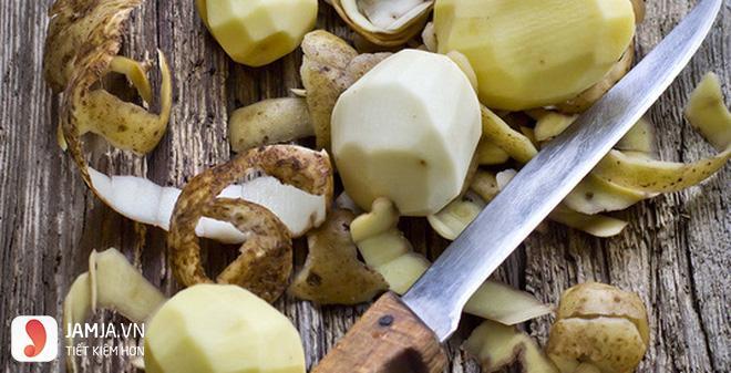 nhuộm tóc bạc bằng khoai tây-2