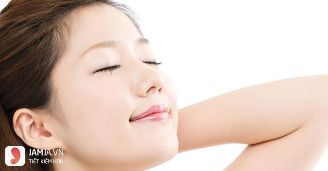 quả bòn bon giúp nuôi dưỡng tái tạo làn da