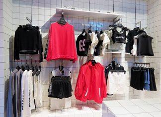 Shop quần áo rẻ đẹp ở Hà Nội