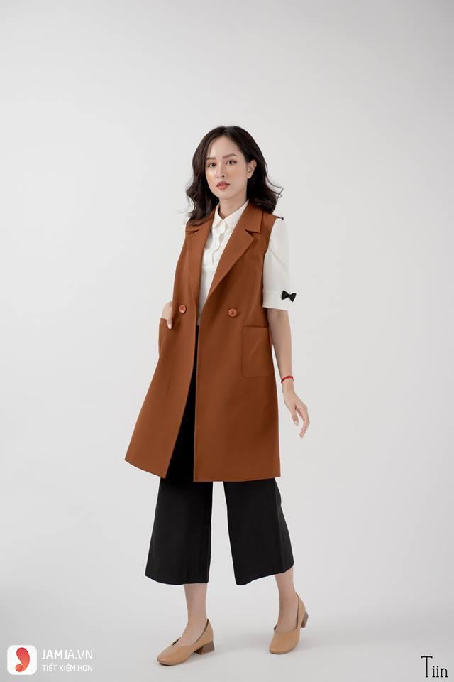 Tiin Store shop quần áo rẻ đẹp ở hà nội2