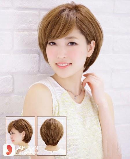 tóc tém cụp ôm sát mặt 4