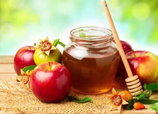 uống mật ong có tăng câm không