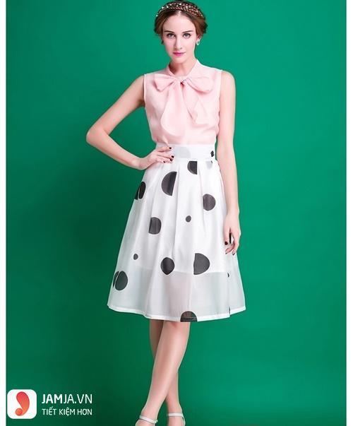 Đầm Maxi Cho Người Gầy - Home | Facebook