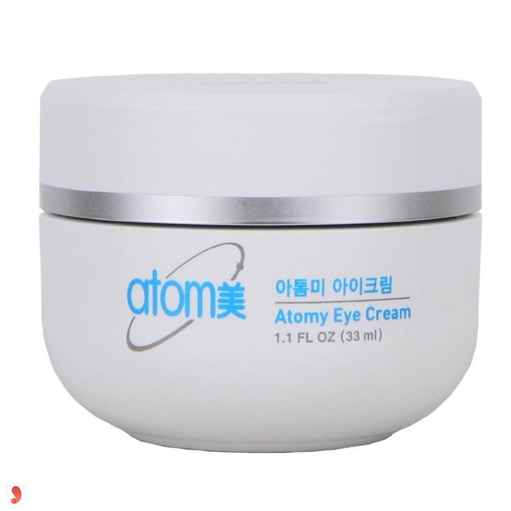 Atomy Eyes Cream 1