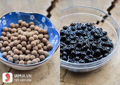 Cách bảo quản hạt trân châu-7