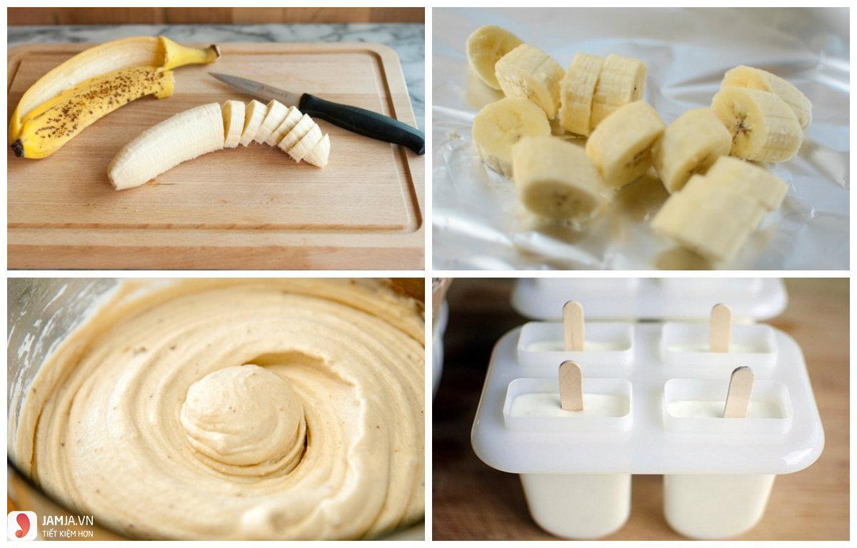 cách làm kem chuối cây-3