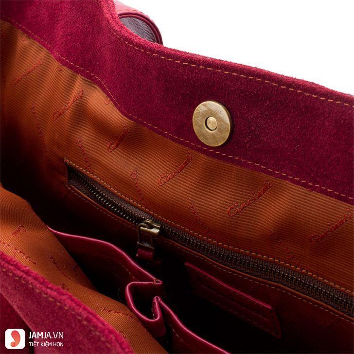 Túi xách nữ Cincinati
