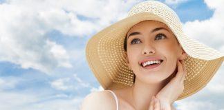 Dùng kem chống nắng trước hay sau kem dưỡng da?
