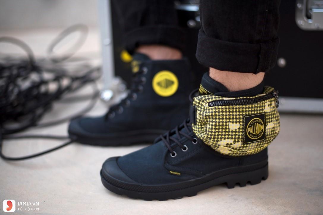 thương hiệu giày Palladium-1
