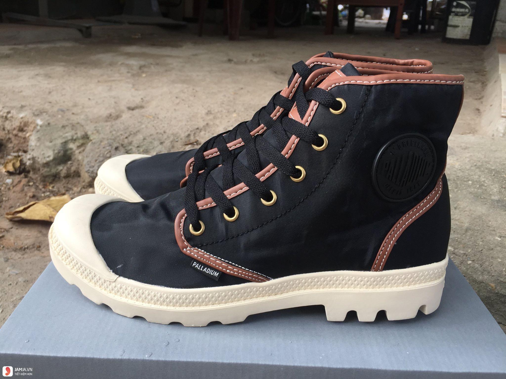 thương hiệu giày Palladium-2