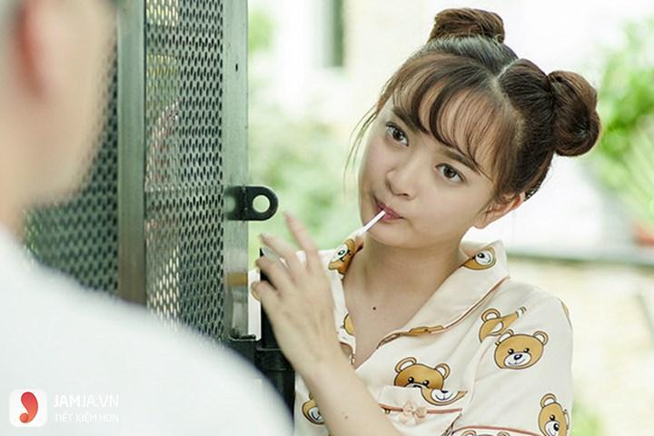 Kaity Nguyễn sinh năm bao nhiêu - 3