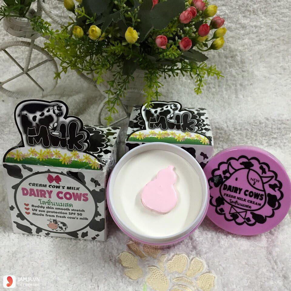 Tiêu chí lựa chọn kem trắng da Thái Lan loại nào tốt-2