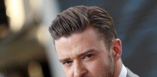 kiểu tóc nam cho mặt mập