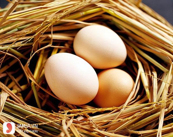 Lăn trứng gà có lột vỏ không-2
