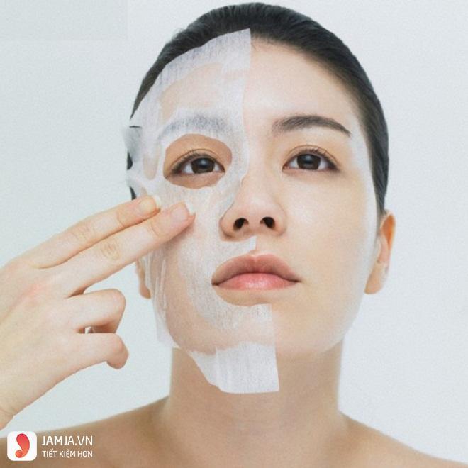 mặt nạ giấy Hàn Quốc nào tốt 1