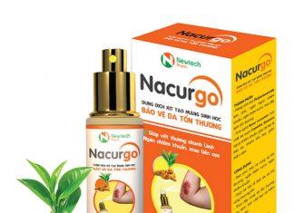 nacurgo trị mụn có tốt không 3