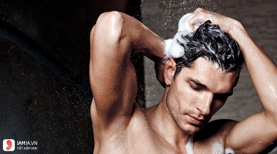 Các cách chăm sóc tóc giúp tóc luôn khỏe đẹp tự nhiên