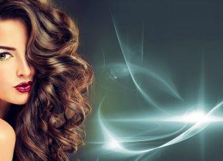 những màu nhuộm không cần tẩy tóc