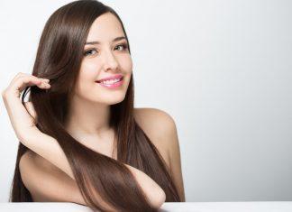 Serum dưỡng tóc nào tốt?