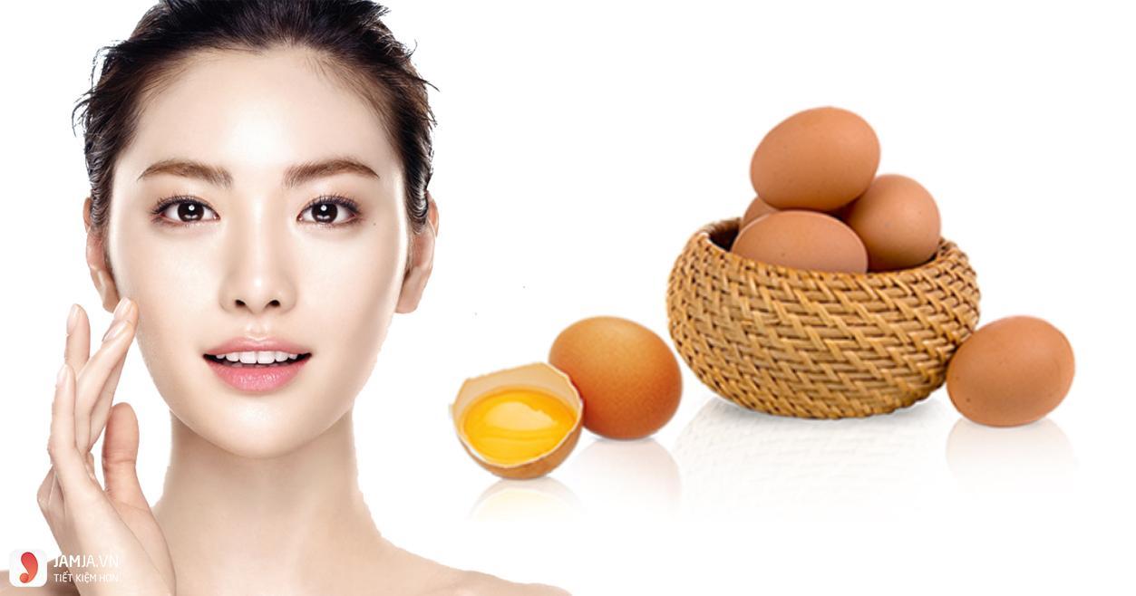Lăn trứng gà có tác dụng gì-2