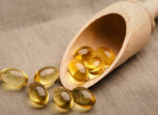 vitamin E bôi mặt giá bao nhiêu
