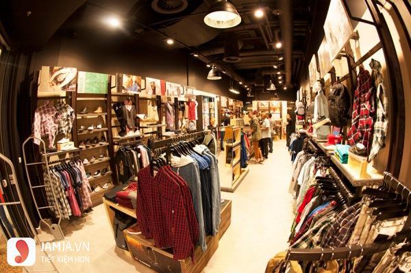 El Nino Store