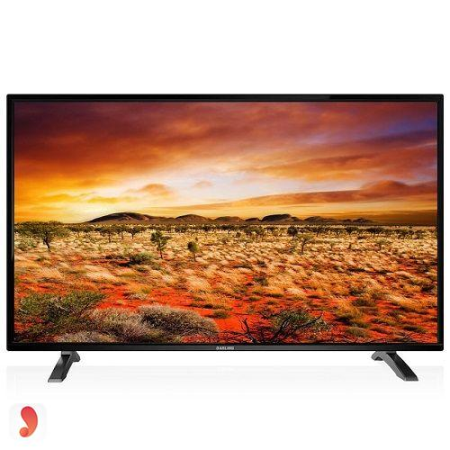 Tivi LED Darling 24 inch HD 24HD900T2 - 1
