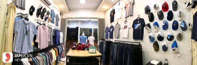 Win Store