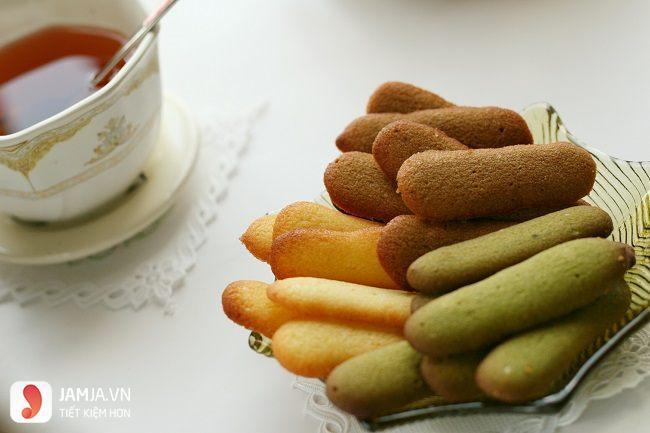 Bánh quy