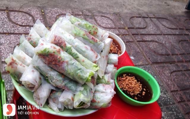 Bò bía Sài Gòn 2