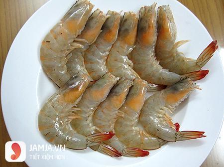 Cách làm nước lẩu hải sản 5