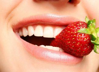 cách trị thâm môi bằng kem đánh răng hiệu quả 1