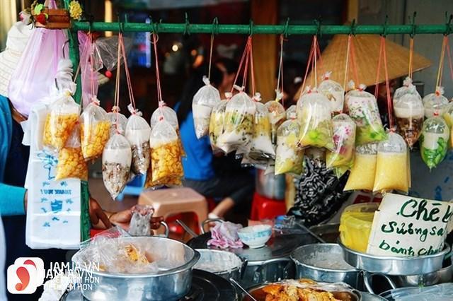 Chè Sài Gòn