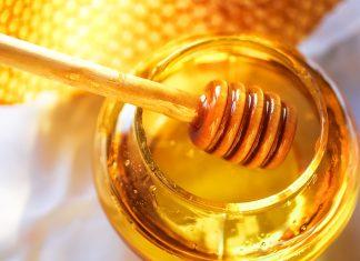 đắp mặt nạ mật ong hàng ngày có tốt không 4