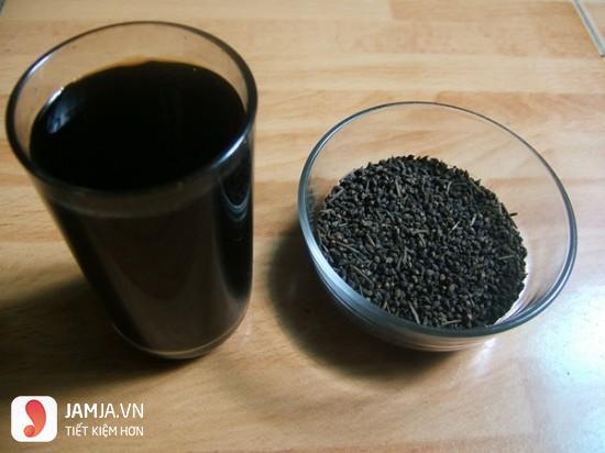 dùng nhiều nước đậu đen có giỏi không 1