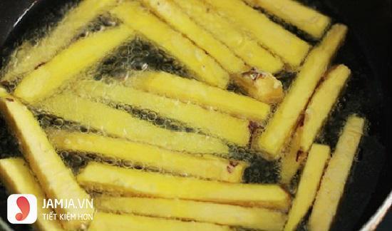 cách làm mứt khoai lang không dùng vôi 4