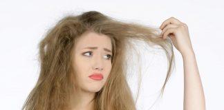 phục hồi tóc hư tổn bao nhiêu tiền 2