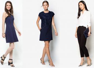 shop quần áo nữ ở thủ đức