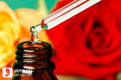 Tác hại của nước hoa hồng-1
