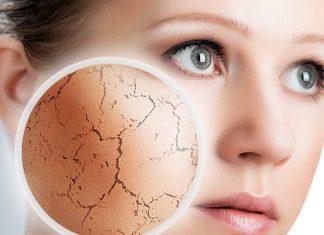 tái tạo da mặt có hại không