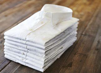thuốc tẩy trắng quần áo cực mạnh