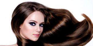 tóc dài nhanh cấp tốc với B1